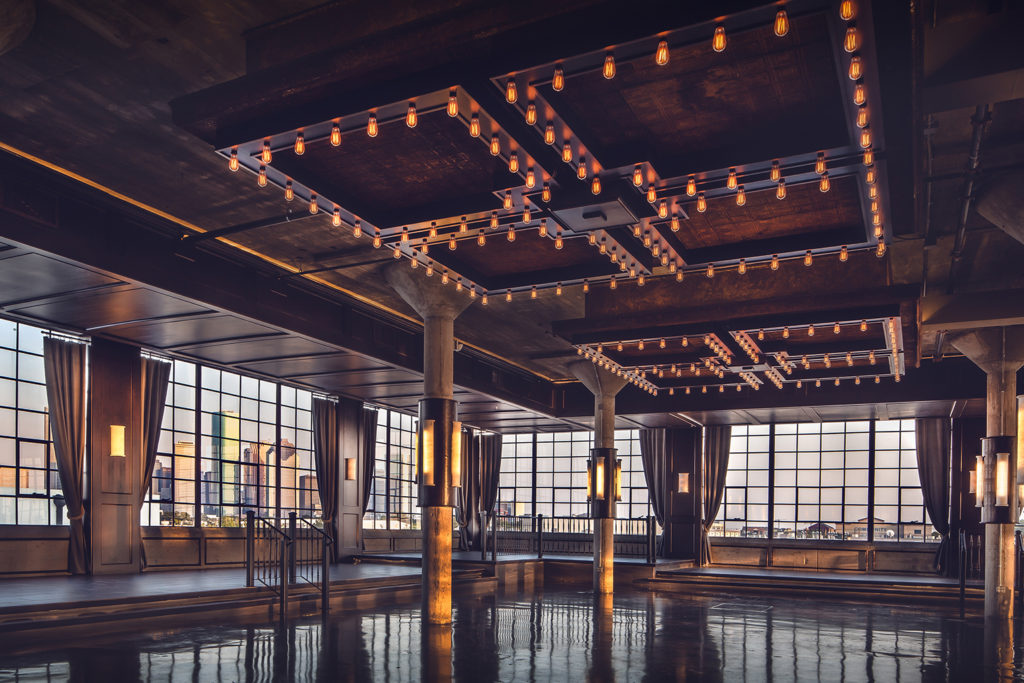 Houston Wedding Venue